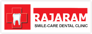 Dental Clinic in Bandra, Mahim, Mumbai – Rajaram Smile-Care Dental Clinic