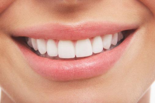 Cosmetic Dentistry in Mumbai